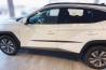 Ofuky oken Renault Rapid/Expert 3dveř přední 85-90 Heko