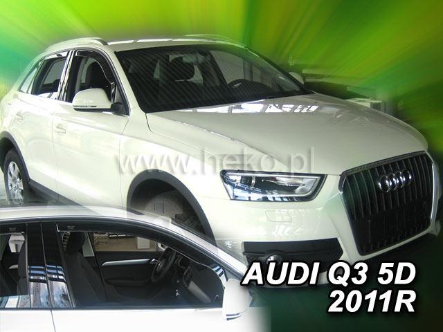 Audi A3 3/5D 97--03R htb