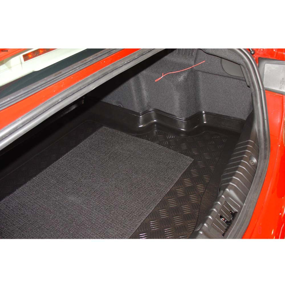 Alfa Romeo GT 3D 04R coupe
