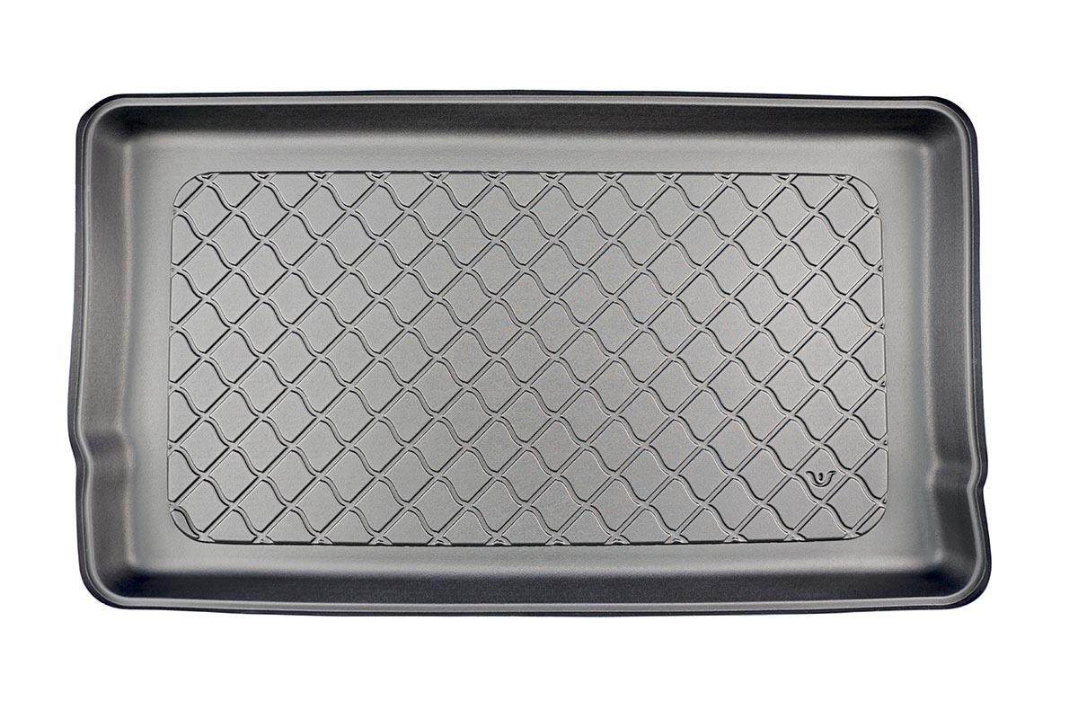 Gumové koberce Audi A3/Sportback 04R