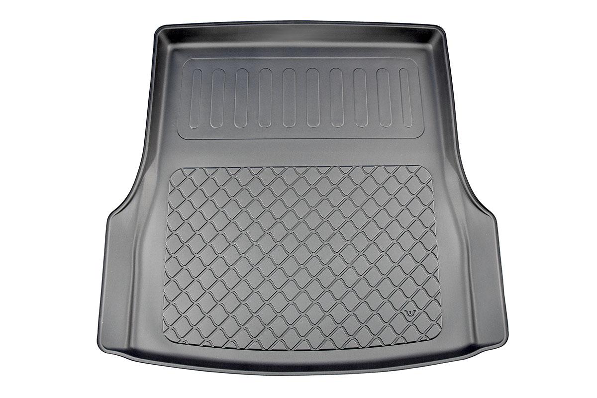 Gumové koberce Honda CR-V 02R