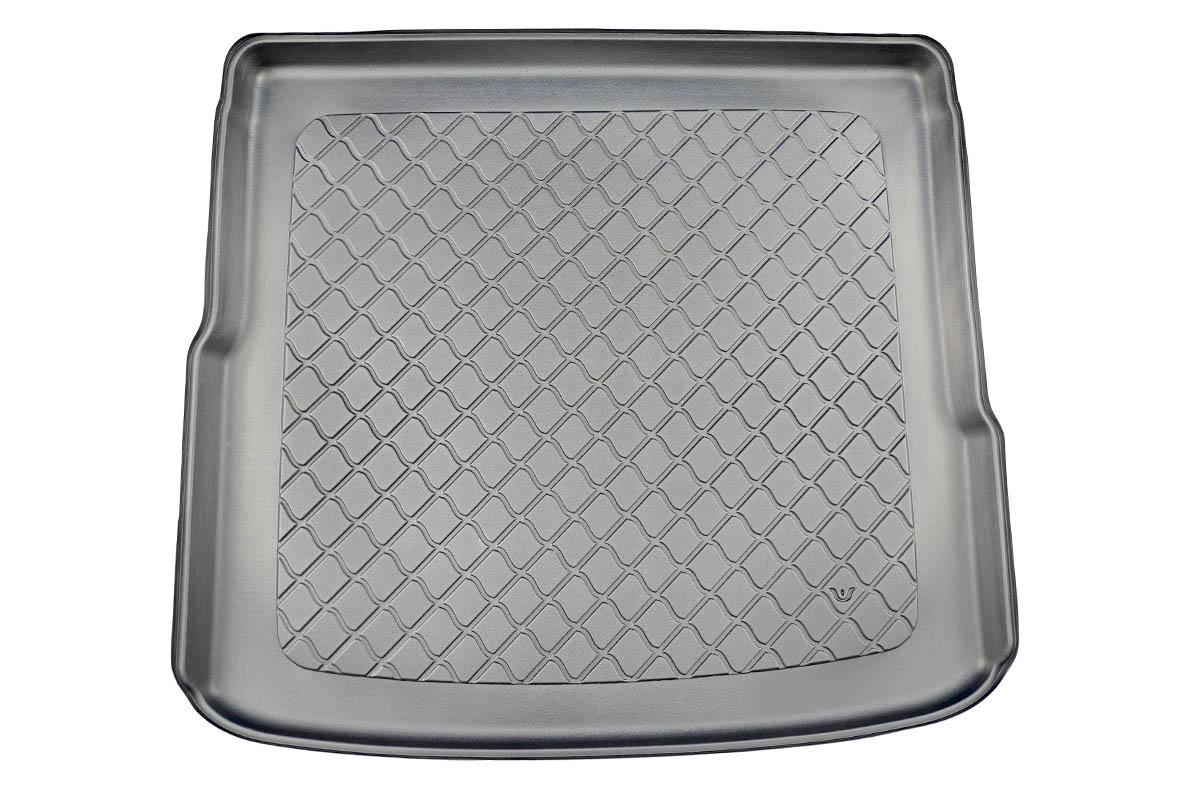 Gumové koberce Chevrolet Lacetti/Nubira/Kalos/Aveo 04R