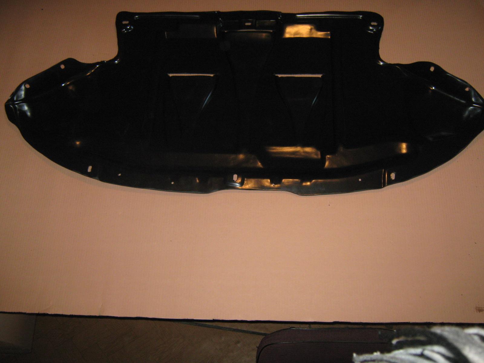 Gumové koberce Porsche Macak 14R