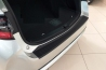 Gumové koberce Mazda CX-3 15R