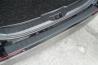 Gumové koberce Mercedes V 14R 2/3míst