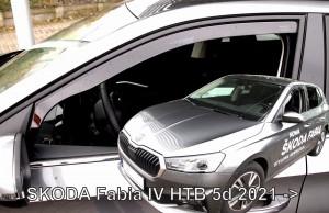 Gumové koberce Mercedes A W176 13R