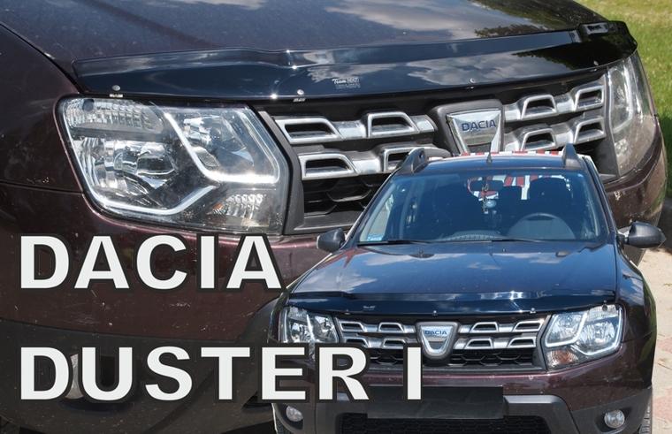 Ofuky VW Jetta 4D 05-11R