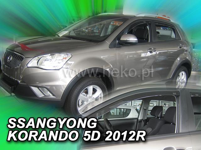 Hyundai Elantra 5D 01R htb