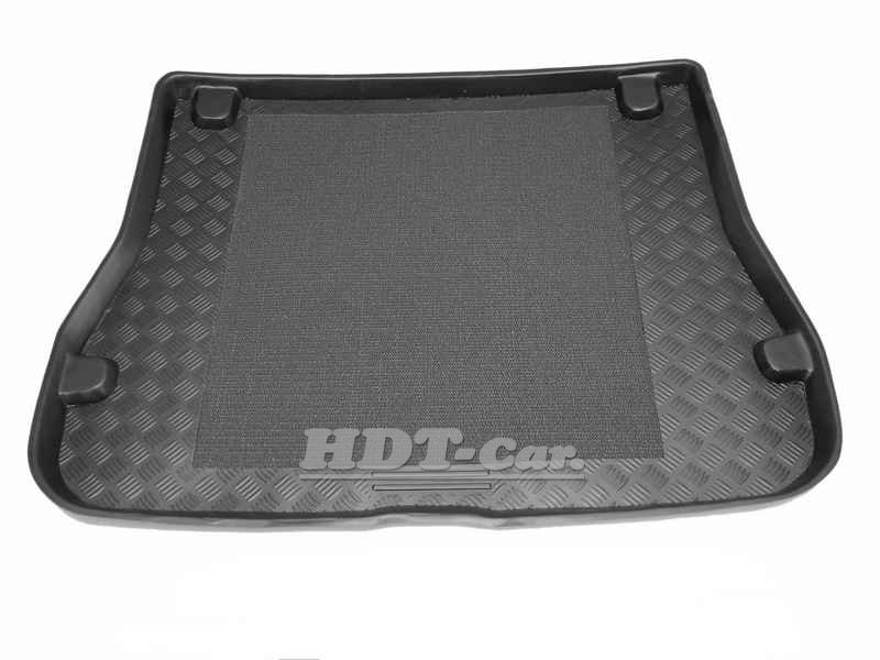 LD Suzuki Swift 5D 10R htb - F17-05 | E-shop HDT Car s.r.o.
